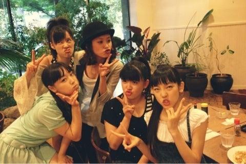 http://stat.ameba.jp/user_images/20120623/00/takahashiai-blog/a4/96/j/o0480032012042079982.jpg