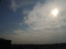 $土屋太鳳オフィシャルブログ「たおのSparkling day」Powered by Ameba-7