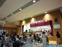 越尾さくら オフィシャルブログ 「∞さくブロ∞」 Powered by Ameba-DSC_2601.JPG