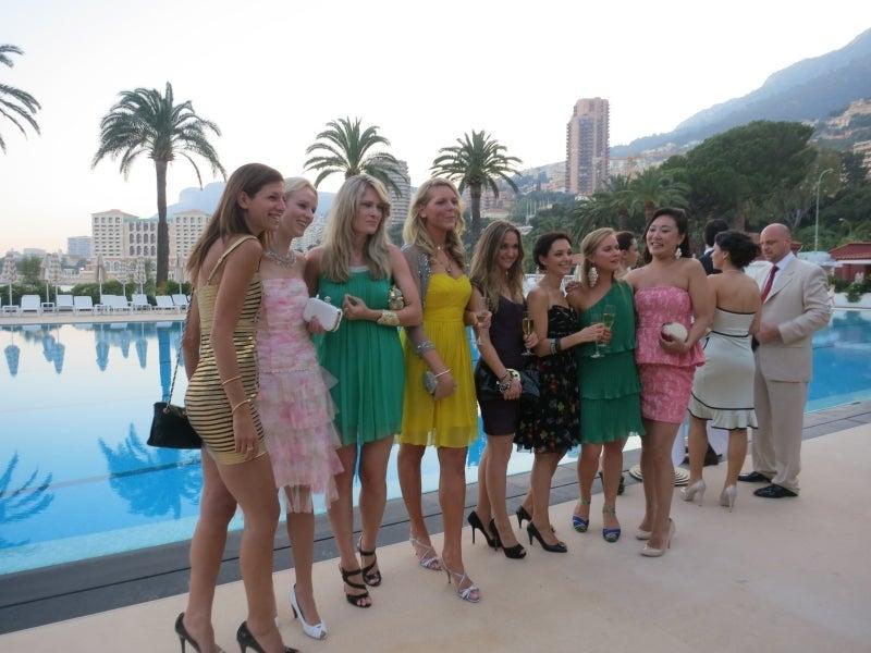 世界を旅する年収1億スーパーアフィリエイター 川島和正オフィシャルブログ Powered by Ameba-Monaco10-5