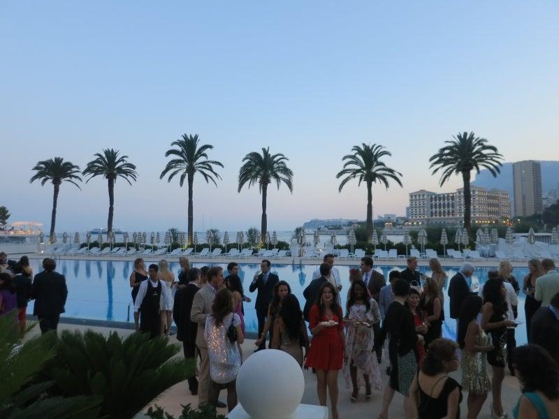 世界を旅する年収1億スーパーアフィリエイター 川島和正オフィシャルブログ Powered by Ameba-Monaco10-6