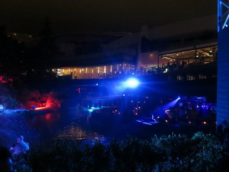 世界を旅する年収1億スーパーアフィリエイター 川島和正オフィシャルブログ Powered by Ameba-Monaco10-16