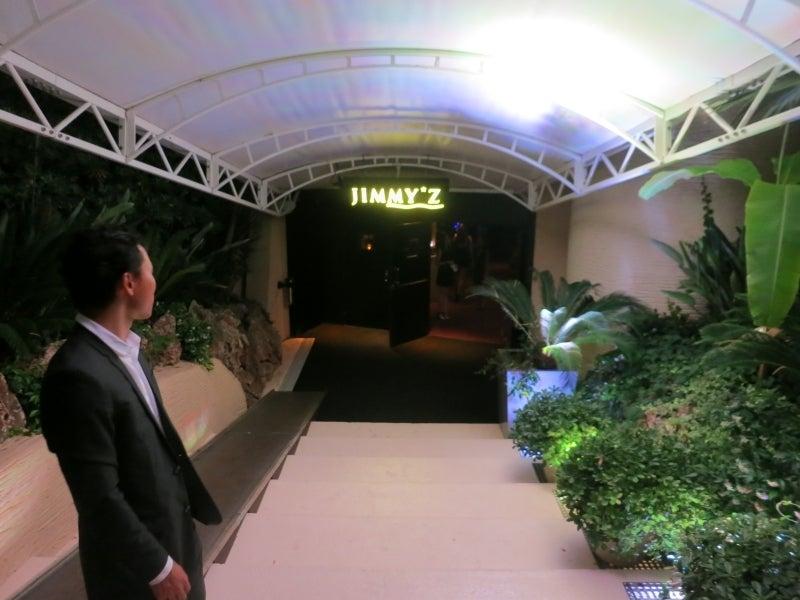 世界を旅する年収1億スーパーアフィリエイター 川島和正オフィシャルブログ Powered by Ameba-Monaco10-15