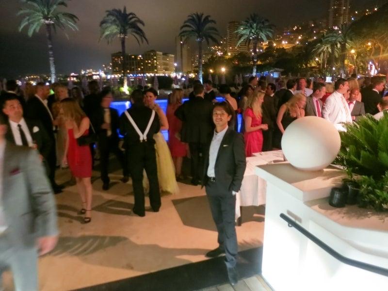 世界を旅する年収1億スーパーアフィリエイター 川島和正オフィシャルブログ Powered by Ameba-Monaco10-10