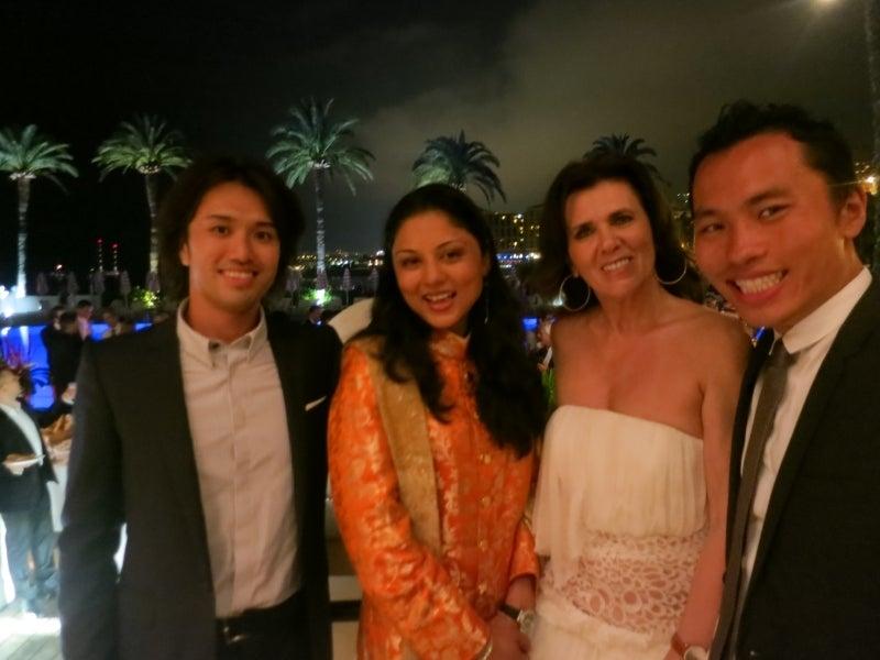 世界を旅する年収1億スーパーアフィリエイター 川島和正オフィシャルブログ Powered by Ameba-Monaco10-9