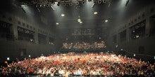 $西野カナ オフィシャルブログ powered by ameba