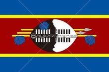 食い旅193ヶ国inTOKYO-国旗