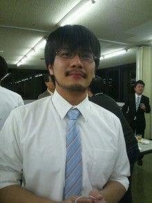 $劇団漠2008年度生卒業公演ブログ