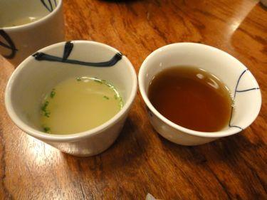 横浜発 驢馬人の美食な日々-Tamahide04
