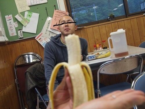 上松技術専門校 木工ブログ2012-亀の頭