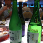 鳥取の地酒とふるさと…