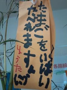 竜ちゃん日記-DSC_0571.jpg