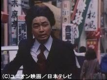 $昔のドラマのロケ地を探そう!-youuhi73-7