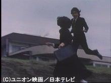 $昔のドラマのロケ地を探そう!-youuhi73-4