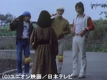 $昔のドラマのロケ地を探そう!-youuhi70-2
