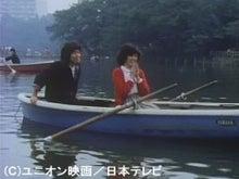 $昔のドラマのロケ地を探そう!-youuhi71-1
