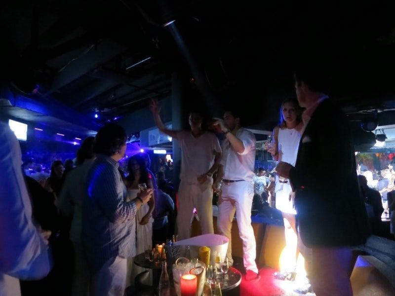 世界を旅する年収1億スーパーアフィリエイター 川島和正オフィシャルブログ Powered by Ameba-Monaco11-12