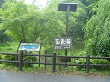 キモノジャックin石川