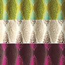 【イージーオーダードレープカーテン】【DESIGNERS GUILD(デザイナーズギルド)】 ザッカロフ【川島織物セルコン】
