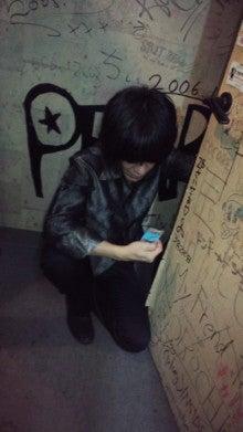 サザナミケンタロウ オフィシャルブログ「漣研太郎のNO MUSIC、NO NAME!」Powered by アメブロ-120624_2201~01.jpg