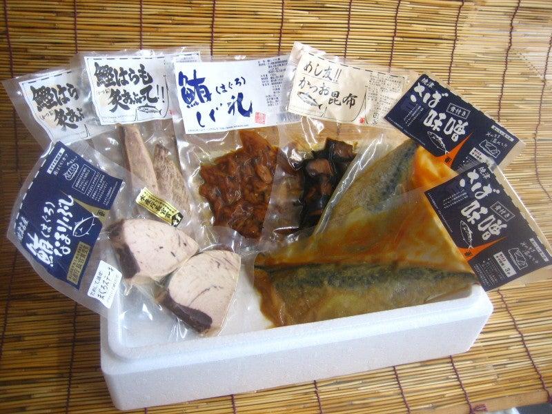 焼津の情報発信基地 カネオト石橋商店-2102