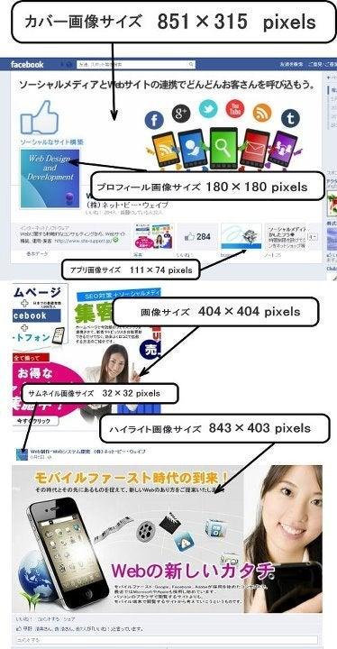 $ホームページ制作 横浜 ソーシャルメディアとの連携で集客・売上UP!