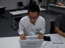 ビジネススクール社長・高田裕子のドタバタ日記