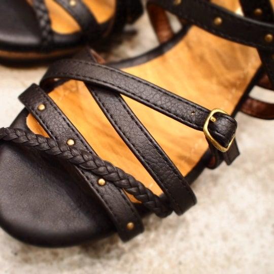 ショップチャンネル ネットONLY靴 ブログ 買いました