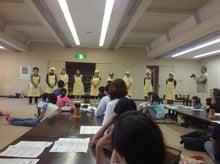 山本けいオフィシャルブログ「大阪維新 交野維新」Powered by Ameba
