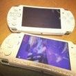 PSPで動画を観る