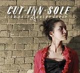 CUT-INN-SOLEのSOLE☆BLOG-yoyaku