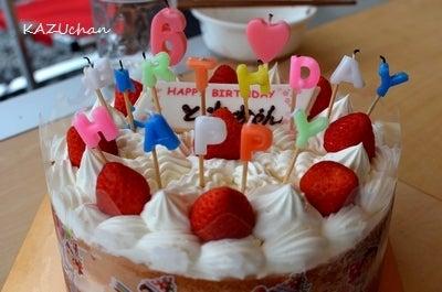 ★a piece of cake★