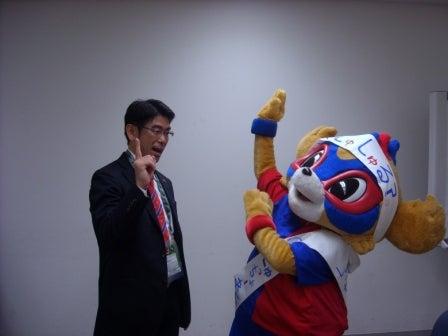 東京ドロンパプロデュ~~スプロジェクトのブログ-last10