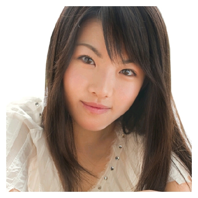 福田麻由子 - Mayuko FukudaForgot Password