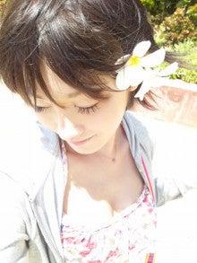 多田あさみオフィシャルブログ「あさみっくす。」Powered by Ameba-120614_133144.jpg
