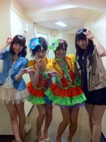 藤江れいなオフィシャルブログ「Reina's flavor」Powered by Ameba-IMG_10680001.jpg