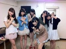 藤江れいなオフィシャルブログ「Reina's flavor」Powered by Ameba-IMG_9876.jpg