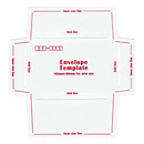 手作り封筒屋さん ポチ袋サイズ FTP02
