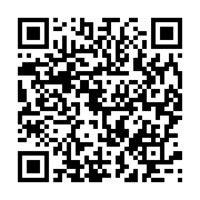 $ヒロムっちのパチンコ&パチスロブログ