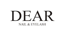 DEAR    NAIL&EYELASH