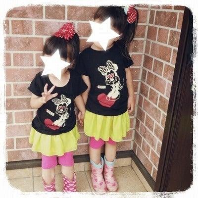 yuu♡'s Blog