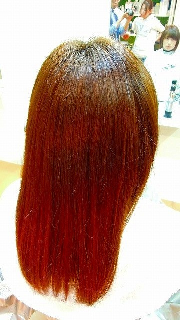【ORIGIN-HAIRの365日記】(オリジンヘアー大分県別府市発ブログ)
