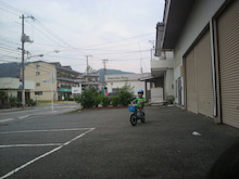 地味弁-P1011098.jpg