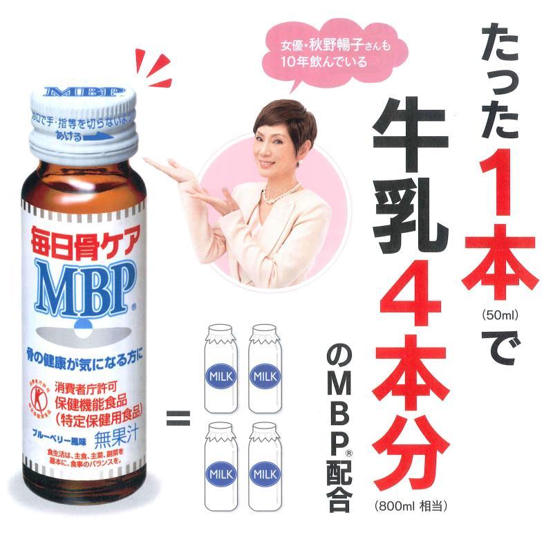 $秋野暢子オフィシャルブログ「ウイニングラン」Powered by Ameba