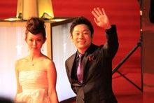 寺西一浩オフィシャルブログ「This is Love」Powered by Ameba-IMG_2140.jpg