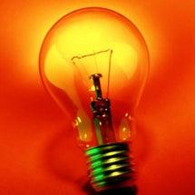 関西電力が計画停電を…