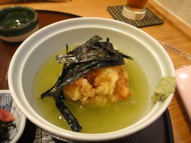 横浜発 驢馬人の美食な日々-Fukunishi20