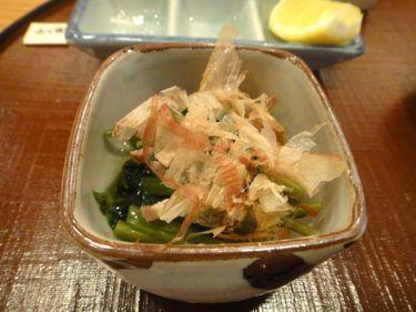 横浜発 驢馬人の美食な日々-Fukunishi09