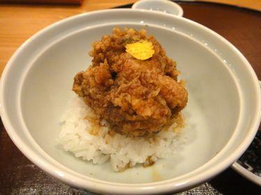 横浜発 驢馬人の美食な日々-Fukunishi21