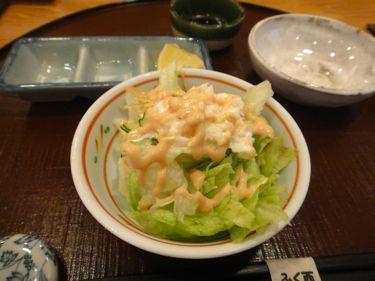 横浜発 驢馬人の美食な日々-Fukunishi04